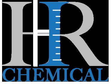 Huirui Chemical